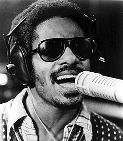 250px-Stevie_Wonder_1973