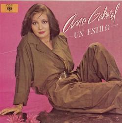 ANA-GABRIEL-—-Un-estilo-—-1985