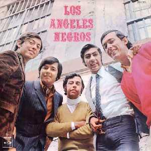 AngelesNegros-2