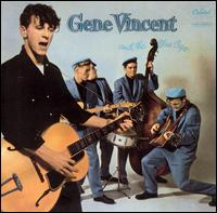 Gene_Vincent_and_His_Blue_Caps