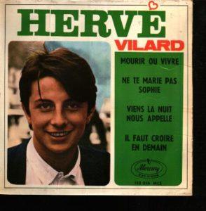 HerveVilard2