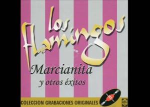 LosFlamingos1