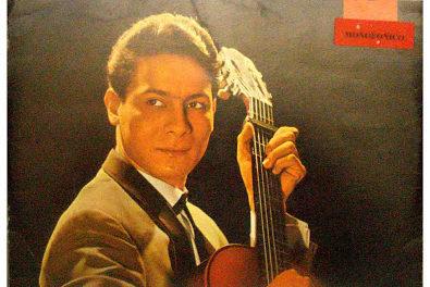 Alberto de Luque