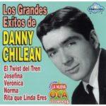 Danny Chilean