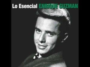 enrique-guzman1