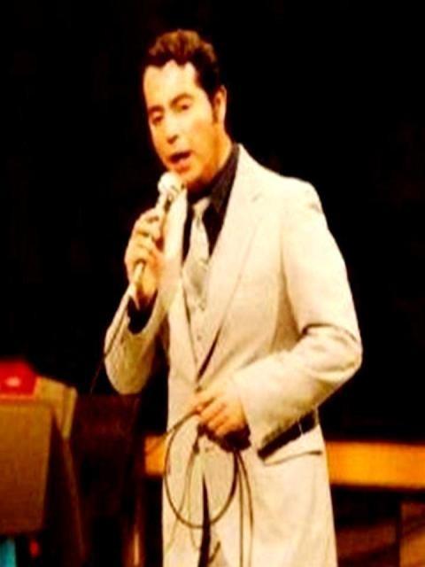 Julio Villalobos (Osorno)