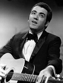 220px-Jimmie_Rodgers_1968