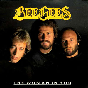 300 -Bee Gees