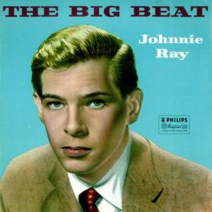Johnny-Ray-The-Big-Beat