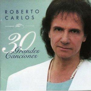 RobertoCarlos-06