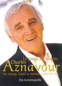 charles-aznavour-1-sized