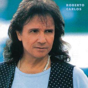 roberto-carlos-1996