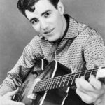 Jimmie Rodgers F